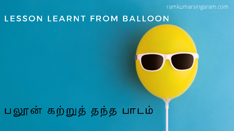 Motivational speeches in tamil